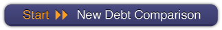 Start New Debt Comparison Button